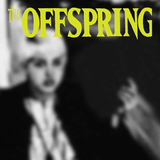 The Offspring / The Offspring (LP)