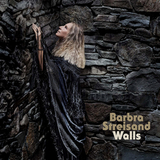 Barbra Streisand / Walls (CD)