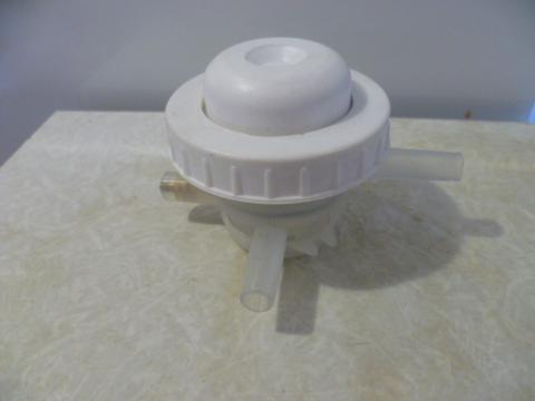 Пульсатор регулируемый ДД-4-1 (для АИД-2,АД-01,АД-02)