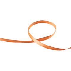 Лента обвязочная для прошивки документов оранжевая, 100 м. 3шт/уп