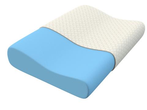 Ортопедическая подушка Sky Dreams