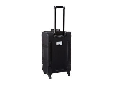 сумка на колесах Dakine Cruiser Roller 65L