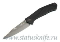 Нож Rockstead Sinkevich SHUN ZDP189 limited