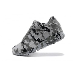 Krossovki-Nike-Air-Max-90-VT-Military-Camouflage-Grey-Black