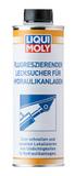 Liqui Moly Fluoreszierender Lecksucher fur Hydraulikanlagen Флуоресцентный детектор утечки для гидравлических систем