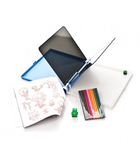 Товары для детей Планшет для рисования Леонардо (Digi Draw) planshet-dlya-risovaniya-leonardo.jpeg