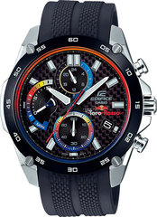 Наручные часы Casio Edifice EFR-557TRP-1AVUEF