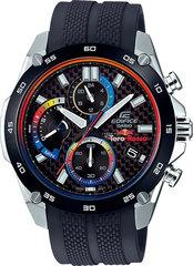 Наручные часы Casio Edifice EFR-557TRP-1AVUEF