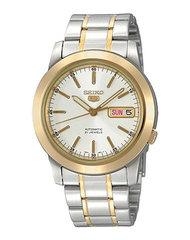 Мужские часы Seiko SNKE54K1S, Seiko 5