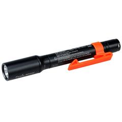 Взрывозащищенный фонарь WF05E 85lm