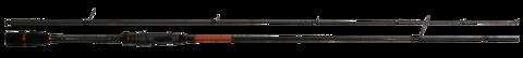 Спиннинг Maximus Gravity Jig 25H (40-80 г)
