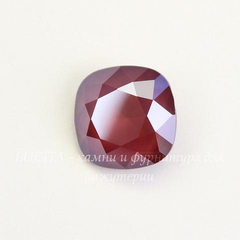 4470 Ювелирные стразы Сваровски Crystal Dark Red (12 мм)