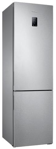 Двухкамерный холодильник Samsung RB37J5200SA