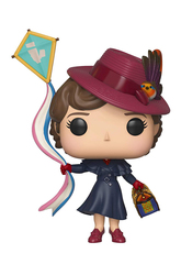 POP Disney: Mary Poppins - Mary w/ Kite