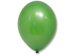 BB 105 Пастель Экстра Зеленый Елка, 50 шт.
