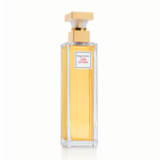 Elizabeth Arden 5th AVENUE (125 ml) edP