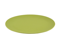 8986 FISSMAN Тарелка плоская 25 см