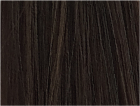 4/03 Изи Эскалатион Абсолют Лисап 60мл краска для волос