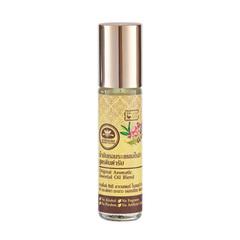 Эфирное масло для ароматерапии,Khaokho Talaypu