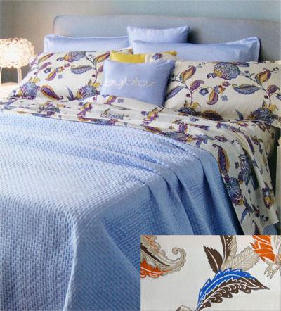 Постельное Постельное белье семейное Byblos Minimal byblos_minimal2.jpg