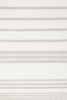 Полотенце 50х70 Luxberry SPA 4 белое/льняное