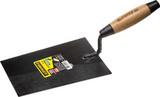 STAYER с деревянной усиленной ручкой КО