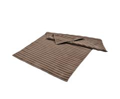 Коврик для ванной 60x95 Hamam Sultan коричневый