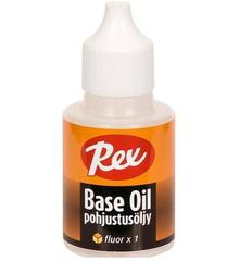 Масло REX Base, 45 ml
