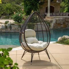 Подвесное кресло-кокон ИБИЦА