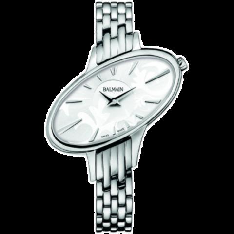 Купить Наручные часы Balmain 31913316 по доступной цене