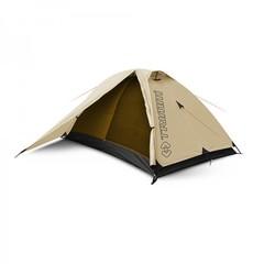 Палатка Trimm Trekking Compact 2