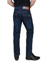 312 джинсы мужские, синие