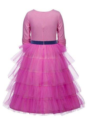 Pelican GFDJ3007 Платье для девочек