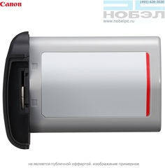 Батарея Canon LP-E19 Lithium-Ion для EOS-1D X Mark II DSLR