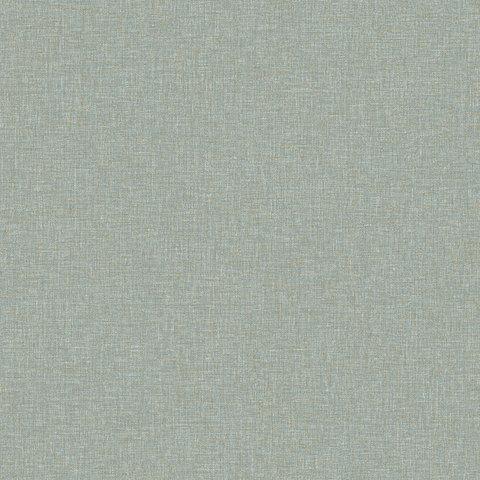 Обои Eco Crayon 3926, интернет магазин Волео