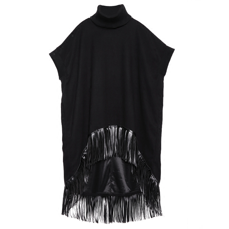 Платье «EFISO»
