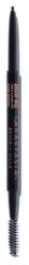 Anastasia Beverly Hills Brow Wiz карандаш для бровей
