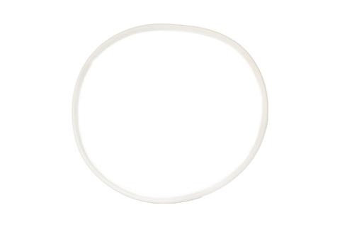Прокладка силиконовая на куб Luxstahl 37-50 литров