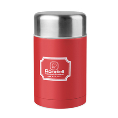 /product/termos-rondell-picnic-red-0-8-l-rds-945