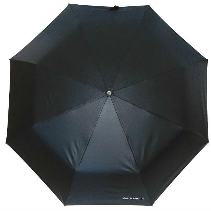 Зонт складной Pierre Cardin 82456 Intérieur flower - yellow