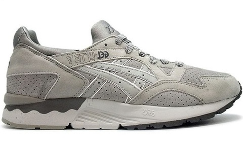 Asics-Gel-Lyte-5-Outdoor-Pack-Light-Grey-Krossovki-Аsiks-Gel'-Lajt-5-Svetlo-Serye