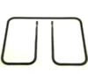 Тэн для гриля Tefal (Тефаль) -TS-01035620