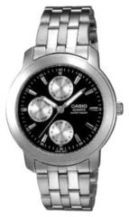 Наручные часы CASIO MTP-1192A-1ADF