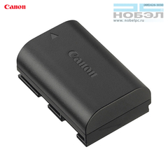 Батарея Canon LP-E6N Lithium-Ion  (7.2V, 1865mAh)