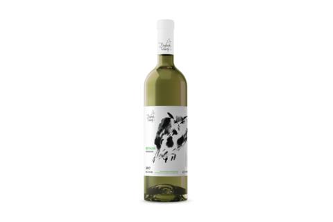 Beykush Sauvignon Blanc 2017