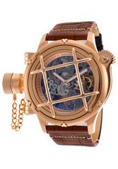 Наручные часы Invicta 14628