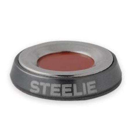 Дополнительный магнит для телефона STEELIE NITE IZE