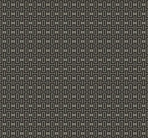 Обои Wallquest Madison Geometrics LA32310, интернет магазин Волео