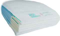 Пакеты для стерилизации (9x13 см.; 200 шт.)