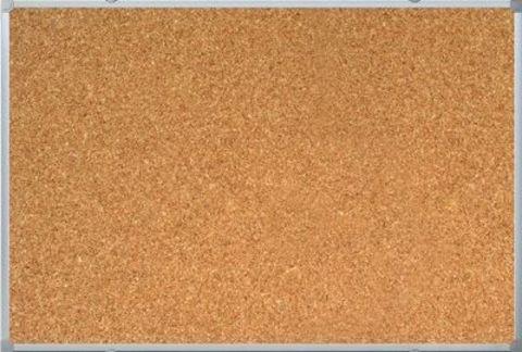 Пробковая доска GBG LP 100x150 (115-101452)
